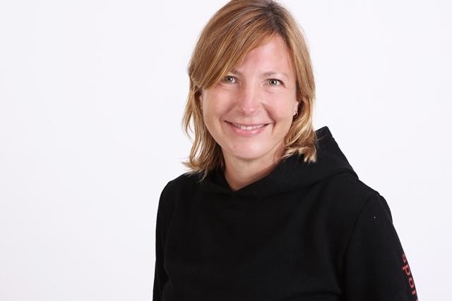 Anja Hogrefe