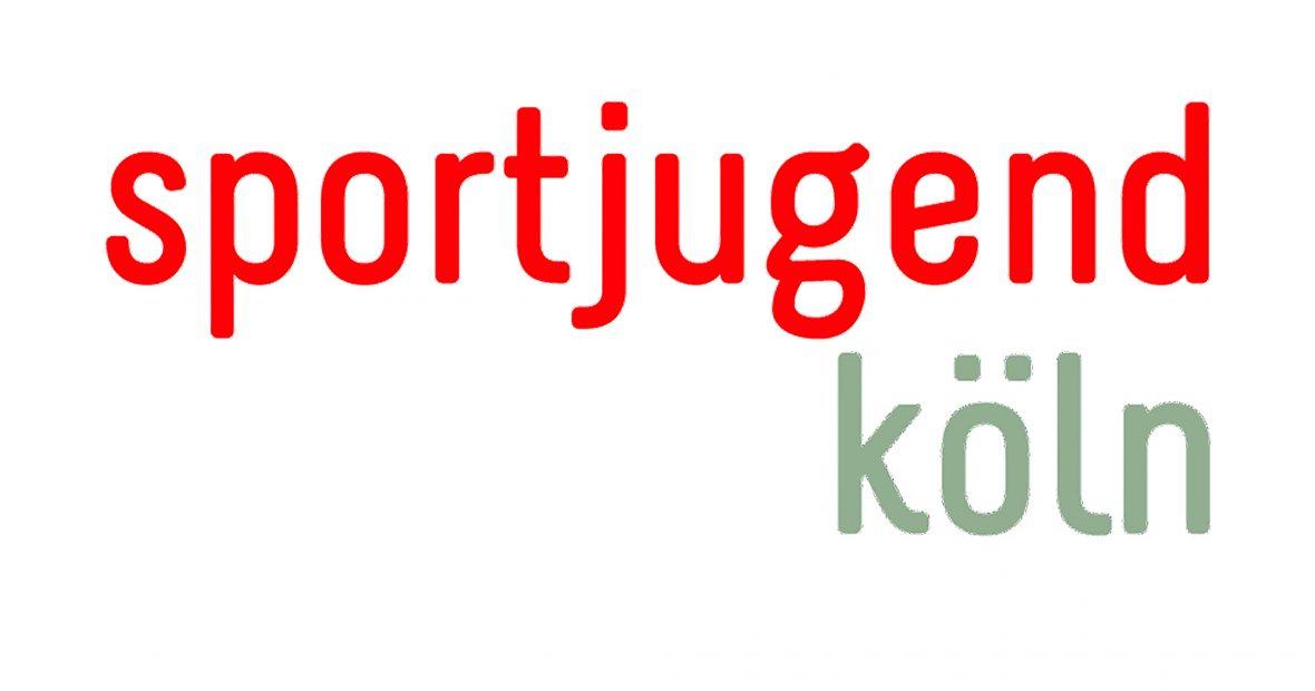 Logo Sjk Ohne Rand Druck