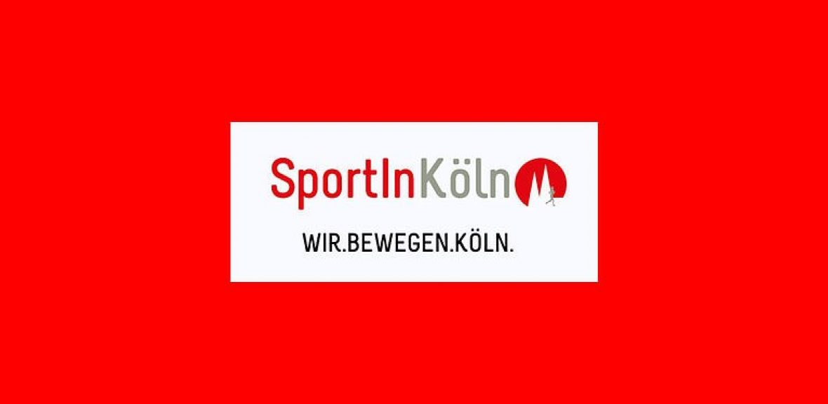 Sport In Köln